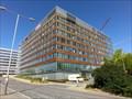 Image for Jupiter Building Explora Business Center - Prague, Czech Republic