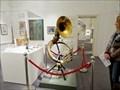 Image for Wilbert Tillman's Sousaphone - New Orleans, LA