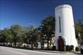 Image for Confederate Memorial Museum - Columbus, TX