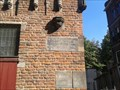 Image for 1528 - De Waag - Deventer, NL