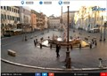 Image for Piazza Navona, Rome / Italy