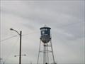 Image for Watertower, Leola, South Dakota