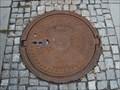 Image for Horn manhole, Horn, Austria