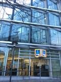 Image for ALDI Store - München / Munich - Bayern - Gerrmany