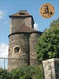 Image for No.130, Tynec nad Sázavou, CZ