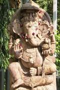 Image for Ganesha - Udaipur, Rajasthan, India