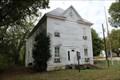 Image for Greenwood Masonic Lodge #779 A.F. & A.M. - Greenwood, TX