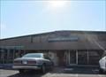 Image for Ping's - San Rafael, CA