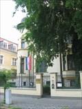 Image for Embassy of Croatia - Budapest, Hungary