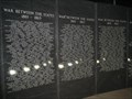 Image for Gwinnett County War Between the States Memorial