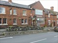 Image for The Old Lion Inn, Lower St, Cleobury Mortimer, Shropshire, England