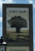 Image for The Copt Oak pub - Copt Oak, Leicestershire