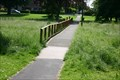 Image for Abbey Park Board Walk