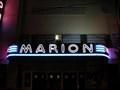 Image for Marion Theater ~ Ocala Florida