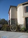 Image for Panvimarn Thai Cuisine Wheel - Long Beach, CA