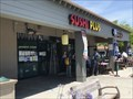 Image for Sushi Plus - Redwood City, CA