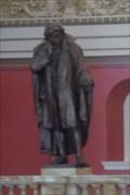Image for Beethoven  -  Washington, D.C.