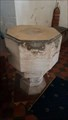 Image for Baptism Font - St Mary - Bexwell, Norfolk