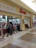 Image for Friendly's - Harford Mall - Bel Air, MD