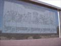 Image for The Last Supper - Resurrection Memorial Cem. - Oklahoma City, OK
