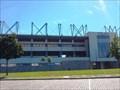 Image for Estádio Cidade de Barcelos - Barcelos, Portugal