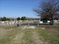 Image for Bazette Cemetery - Bazette, TX