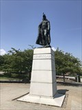 Image for Armistead Monument - Baltimore, MD