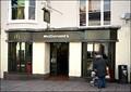 Image for McDonalds, Bridge Street, Stratford upon Avon, Warwickshire, UK