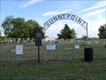 Image for Roberta Jean Wilson - Sunny Point Cemetery - Cumby, TX