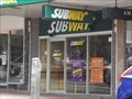 Image for Subway - Willoughby Road, Crows Nest, NSW, Australia
