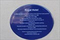 Image for Royal Hotel -  Seymour, Vic, Australia
