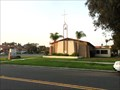Image for Christ Lutheran Church - San Clemente, CA