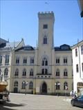 Image for Greiz, Germany