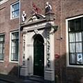 Image for RM: 22471 - Burgerweeshuis - Hoorn