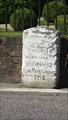 Image for Milestone - West Street - Blandford Forum, Dorset