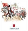 Image for Viagem Medieval de St. Maria da Feira