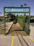Image for Freestone Railroad - Gilbert Arizona
