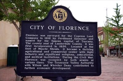 Hurricane Florence Af6dfc06-b8b4-4ddb-a4af-efe08270ca33
