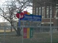 Image for Marshall Thurgood Elementary School< Detroit Michigan
