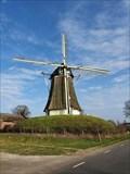 Image for RM: 30839 - Molen - Nunspeet