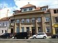 Image for Lékárna U Cerného orla - Žabovresky, Brno, CZ
