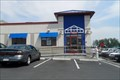 Image for IHOP  -  West Springfield, MA