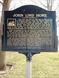 Image for John Lind Home