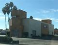 Image for GameStop - Harbor Blvd. - Fountain Valley, CA