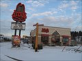 Image for Arby's - Yellowhead Highway - Hinton, Alberta