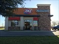 Image for Dairy Queen - Frisco, TX, US