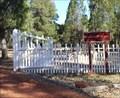 Image for Wooroloo Cemetery, Wooroloo,  Western Australia