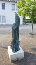 Image for Sinfonia - Aesch, BL, Switzerland