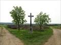 Image for Kríž na Lopate - Krásneves, okres Ždár nad Sázavou, CZ
