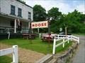 Image for Moose Lodge 941 - Grassflat, Pennsylvania